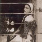 """""""Αστέρω"""", 1929"""