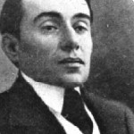 Konstantinos Christomanos