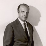 Dimitris Myrat
