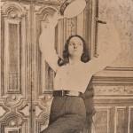 """Η Κυβέλη στη """"Νόρα"""" του Ίψεν, 02/10/1907"""