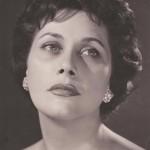 Kyveli Theohari-Zografidi, Miranda's daughter