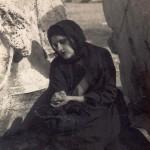 """Η Μιράντα στον """"Κακό δρόμο"""", 1932"""