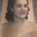 Μιράντα Μυράτ