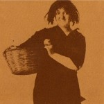 """Στο """"Κουρέλι"""" του Νικοντέμι, 1915"""