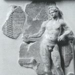 Apollo, Benaki Museum