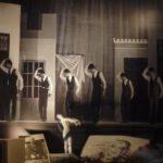 Ελληνικόν Χορόδραμα: Έξι λαϊκές ζωγραφιές (τα αρνητικά είναι της κας Μάνου), 19 Σεπτεμβρίου 1960, A.S. 144-18