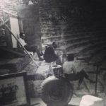 Φεστιβάλ Επιδαύρου 1959 (Παρασκηνιακά), 22 Ιουνίου 1959, AR. 103–26
